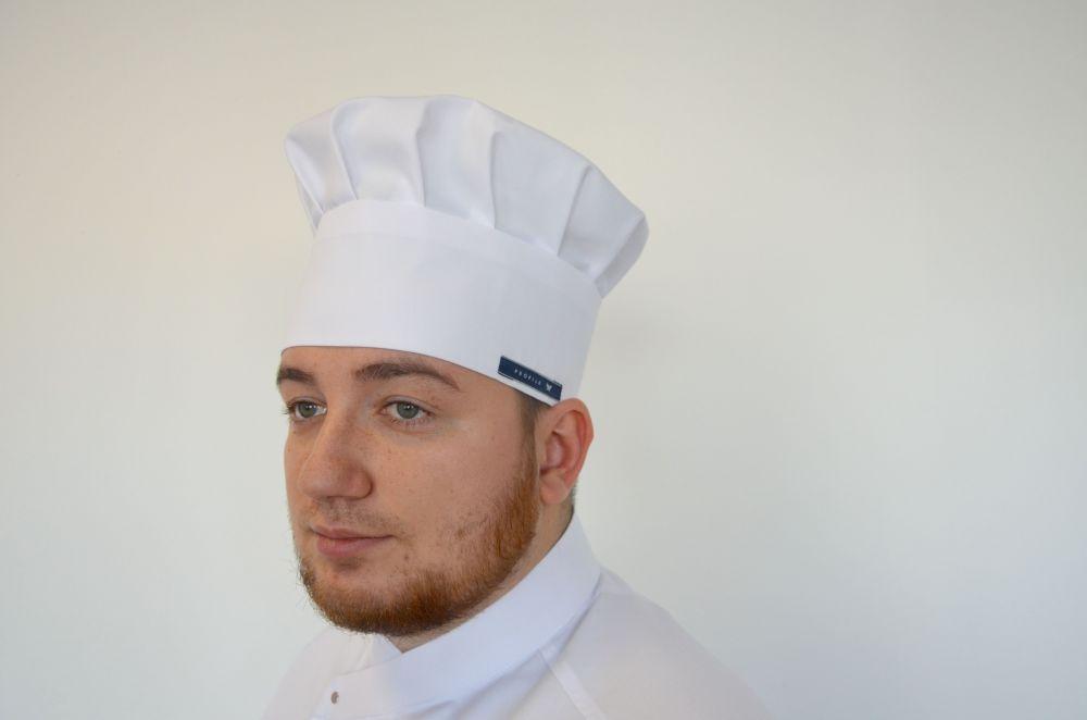 Блог О шитье » Как сшить шапочку повара. Вопрос 56