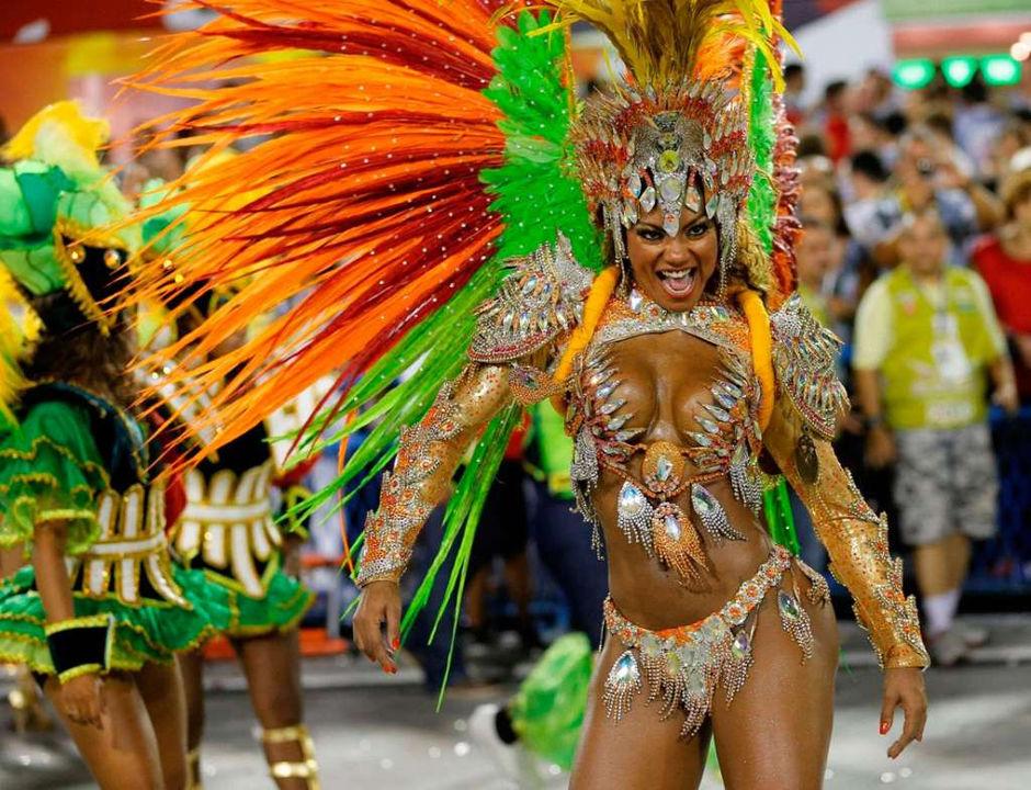 Секс с бразил, Бразильское порно онлайн бесплатно в хорошем 8 фотография