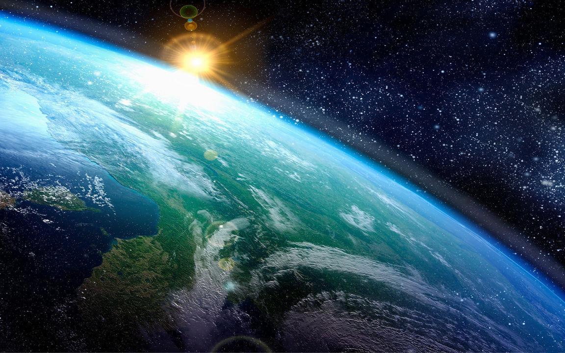 http://www.build2last.ru/images_page/1837/planeta-zemlya-vid-iz-kosmosa-materialy.jpg