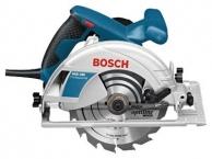BoschGKS 190