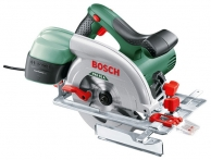 BoschPKS 55 А