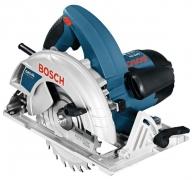 BoschGKS 65