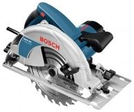 BoschGKS 85 Professional