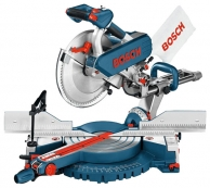 BoschGCM 12 SD