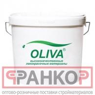Шпатлевка Акрилит-406 Желтая 3 л