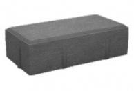 брусчатка серая ЭДД-10.7 20010070