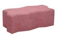 брусчатка цветная волна  ЭДД-2.8 24013080