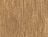 Ламинат Kastamonu Floorpan Purple Дуб Колорадо FP0002