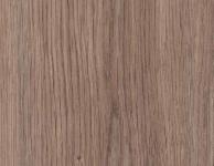 Ламинат Kastamonu Floorpan Purple Дуб Королевский Темный FP0001