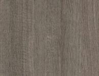 Ламинат Kastamonu Floorpan Red Графитовое Дерево FP0034