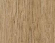 Ламинат Kastamonu Floorpan Red Дуб Королевский Натуральный FP0028
