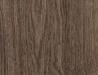 Ламинат Kastamonu Floorpan Red Дуб Темный Шоколад FP0036