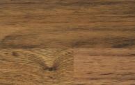 Ламинат Kronostar Superior Тиковое дерево 766